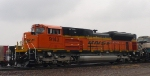 BNSF 9143